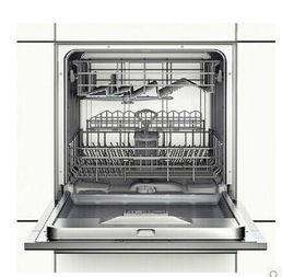 西门子洗碗机 sc73m810ti / sc73 m610 ti-西门子sc73m810ti 西门子sc...