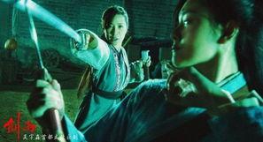 雨时剑-在广州的见面会上,客串出演杀手的戴立忍说,每一个人心里都有一个...