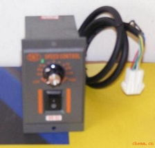 ABB直流调速器DCS550使用手册:[25]