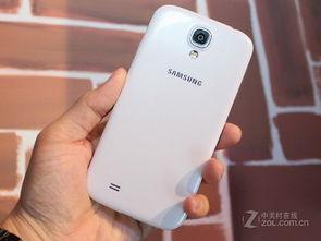 y70014i76700-三星GALAXY S4 I9500是一款配置顶级的智能手机,也是目前为止三星...