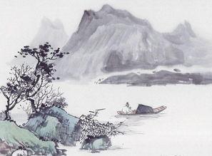 冬天的古诗大全 描写 关于 赞美冬天的诗句 冬天的古诗句有哪些 你知道...