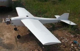 翼匣-原标题:大疆称民用无人机被妖魔化:干扰机场的是固定翼飞行器和风...