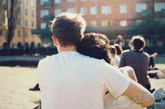 情侣网名 情侣网名大全 幸福情侣网名 浪漫情侣网名 超拽情侣网名