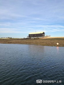... Grace Boat Trips(Mersea Island)-Essex户外活动