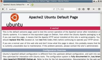 三、Dockerfile 编写常用命令-编写 DockerFile