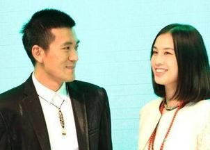 杨子重婚了吗 杨子前妻是谁 杨子现任老婆是谁