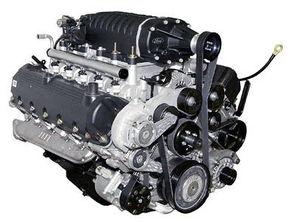 什么是内燃机 内燃机工作原理是什么 内燃机的优点有哪些