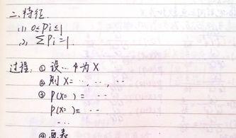 ...中理科学霸数学高考状元笔记