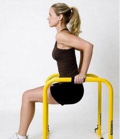...最有益的12种拉伸瘦身运动