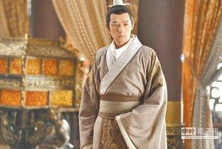 正筹备新电影的蔡康永说是国际大导李安,并说