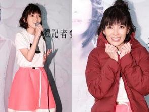 歌手郭美美因和炫富女同名而遇低潮 歌手郭美美唱红的歌曲介绍