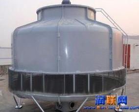 广州40t冷却塔四平bac冷却塔如何维修