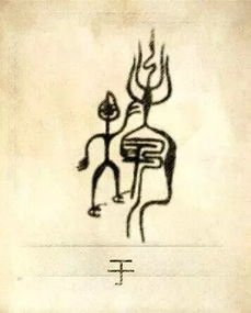 据《新唐书·宰相世系表》所载,西周初年,周武王克商后,大举分封...