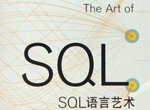 Access中如何写SQL语句?