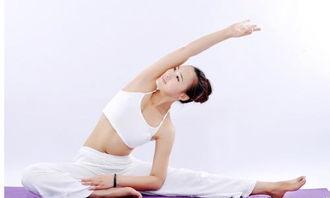 更年期有什么危害,练习瑜伽有什么好处 康爱多健康问答