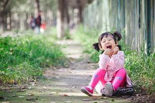 ... 6岁宝宝智力发育标准 幼儿吃什么有助智力发育 男孩发育期要多吃什...