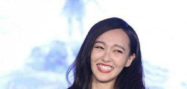 艹的她尿尿-我觉得唐嫣虽然颜美声甜但只适合高冷御姐范   牙齿是她整张脸的弊端...