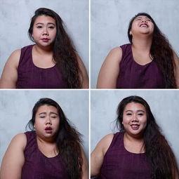 美女高潮表情100图片-摄影师拍了一组 女性高潮 的照片,我没好意思...