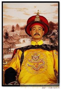 帝皇莎首志-...是如何继位当上皇帝的几种说法