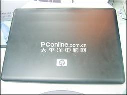 树莓派升级gcc4点9点3-PConline产品库——规格参数   型号:   惠普 Compaq 6535s(NH360PA...