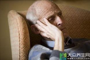 老人夜间尿频怎么办 -尿频 老年人 怎么解决 如何处理