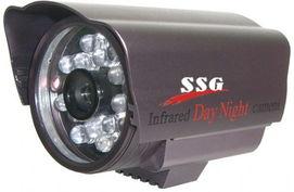 ...控摄像机 监控摄像头 红外监控摄像机 SA 监控设备 网络摄像机 红外...