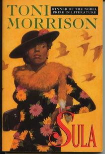 的眼睛》中一个黑人小女孩渴望得... 的决心让成为同胞心目中倾慕的独...