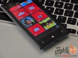 解密HTC Desire 816---巨屏极速(电信版)