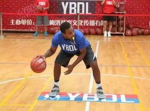 系统、科学的篮球训练课程   严谨的教学管理   经验丰富的教学指导团...