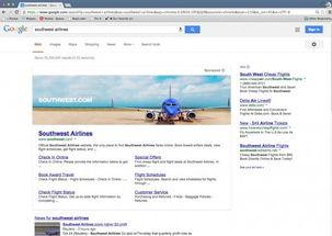 ...司的横幅广告(腾讯-谷歌违背绝不在搜索结果页面展示横幅广告承诺