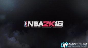 NBA 2K19 怎么刷徽章? 一天刷满所有徽章方法
