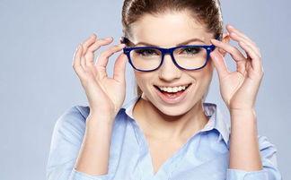 近视矫正 LOHO眼镜生活
