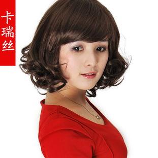 www.meilishuo.com ee