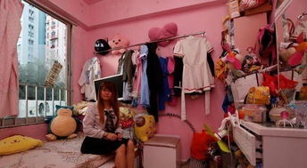 ...房 男女同住 楼梯就是鞋柜