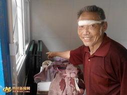 ...每名60岁以上的老人还能免费领取一张床!