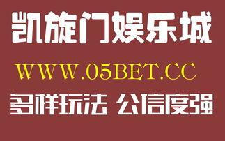时时彩五星杀号公式 钱宝网张小雷自首 是57家企业股东 交易金额超...