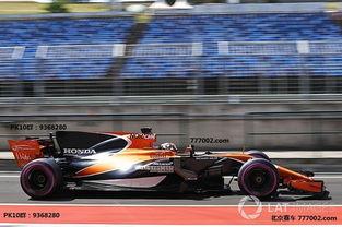 本田北京赛车PK10改变F1引擎研发方式