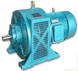 滚筒输送机电机的调速方式有哪几种?