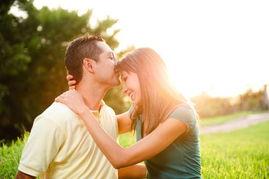 我跟姐夫做爱全过程-两性养生 性爱中两大健康隐患击垮你