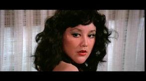 ...72年开始从事电影演出,首部作品《十三号凶宅》即以开放表演闯出...