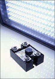 LED技术 什么是LED技术 数字家庭热点评测 LED技术在显示领域的应...
