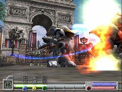 ...5 来源:太平洋游戏网-世嘉确定 樱大战3 登陆PS2