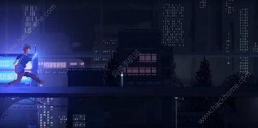 冲刺装置游戏中文汉化版 Retroshifter