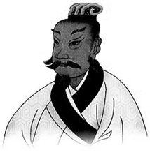 伍子胥,春秋末期吴国大夫,是中国史书着墨比较多的人物之一,本来...