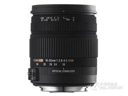 适马 18 50mm f 2.8 4.5 DC OS HSM 宾得口 图片列表