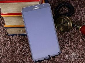 8月30日该机在商家(西安亚赛手机网 51yasai.com)报价是2980元,...