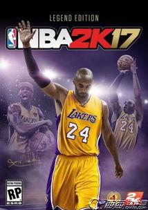 NBA2K17手机版下载中文版 NBA2K17汉化版手机版下载1.0 安卓版 ...