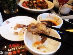 排骨 姐姐又来吃你了,,但是勒盘是吃肉还是吃餐具和杯具 页 1 活动