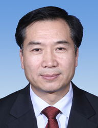 记者从上海市委党校网站上获悉,近日,上海市委决定:任命李希同志...