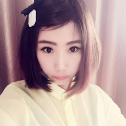 禹梓萱的美拍